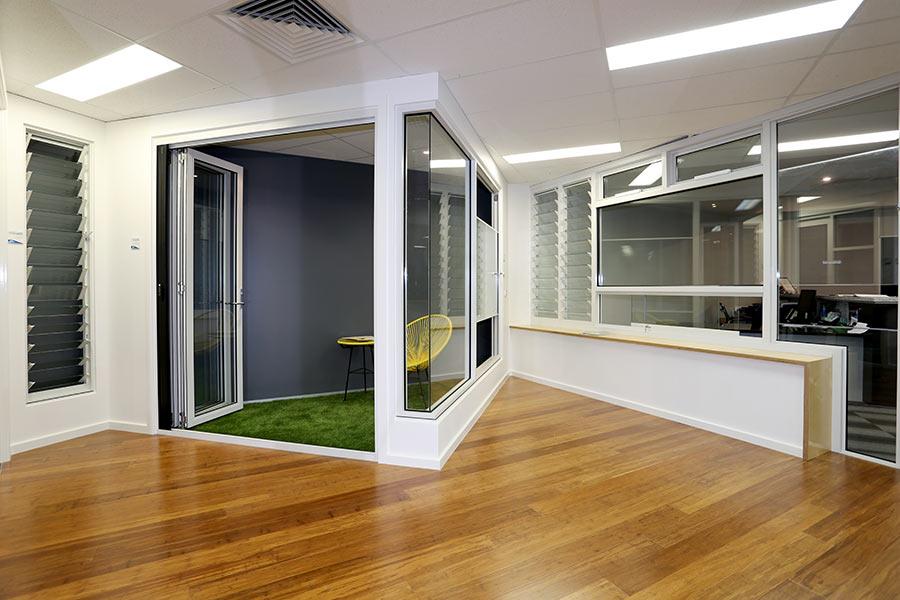 showroom-10