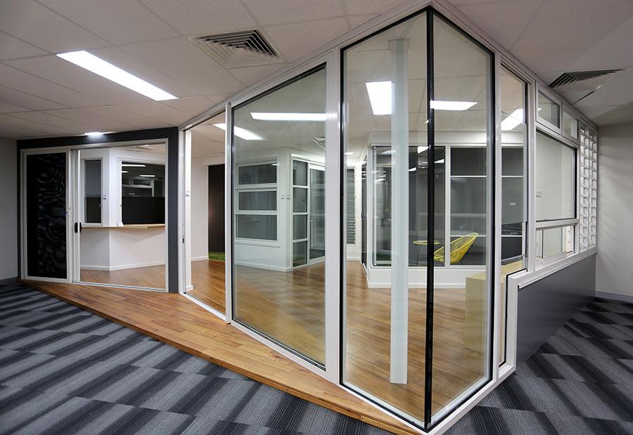 showroom-9