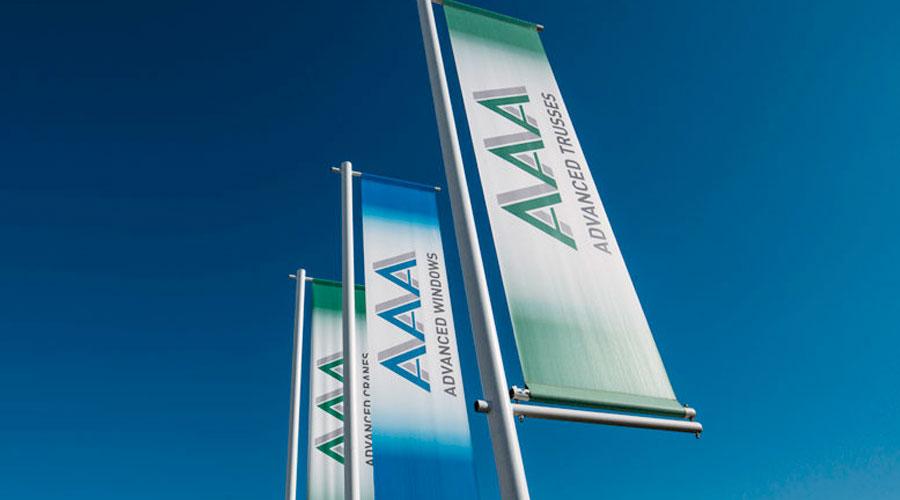 aaa-flags